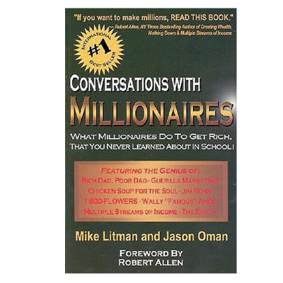 conversations-with-millionaires-jason-oman-success-secrets