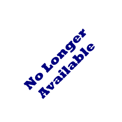 no-longer-available-jason-oman-success-secrets-millionaire