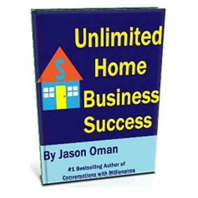 unlimited-home-business-success-jason-oman-success-secrets